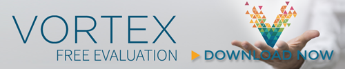 Vortex-Free-Software-Evaluation-Banner.png